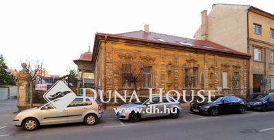 Eladó Ház, Győr-Moson-Sopron megye, Győr, Belváros szerkezetkész