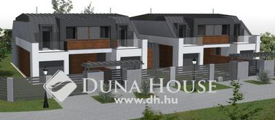 Eladó Ház, Hajdú-Bihar megye, Debrecen, Hatvan-utcai kert