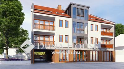 Eladó Lakás, Zala megye, Zalaegerszeg, 75,51 m2 nappali+2 szoba 9,41 m2 erkéllyel