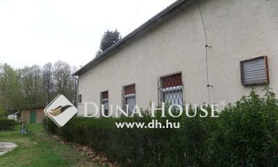 Eladó Ház, Komárom-Esztergom megye, Oroszlány, Szent Borbála út