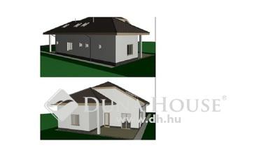 Eladó Ház, Pest megye, Csömör