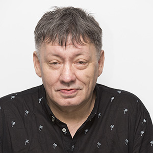 Babarczi István