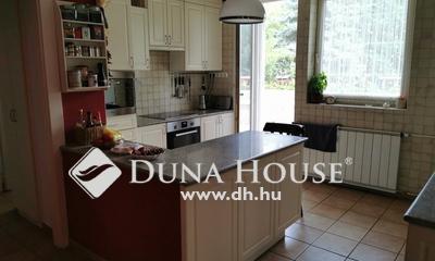 Eladó Ház, Budapest, 10 kerület, Bajcsy Kórház közelében
