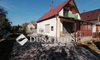 Eladó Ház, Tolna megye, Dombóvár, Gunaras