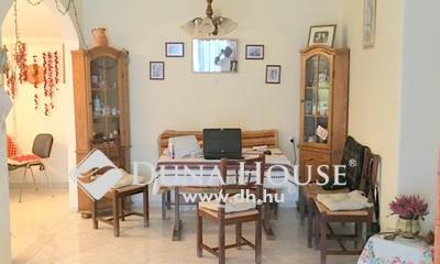 Eladó Ház, Pest megye, Kiskunlacháza, Eladó Kiskunlacházán 173nm kétszintes ház