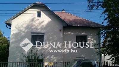 Eladó Ház, Budapest, 22 kerület, Budafok - Rózsavölgy
