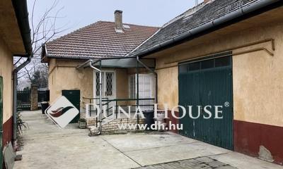 Eladó Ház, Budapest, 19 kerület, Gosztonyi Lajos utca