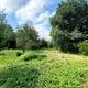 Eladó Ház, Bács-Kiskun megye, Kecskemét, Ritka lehetőség-Kecskeméttől pár percre eladó ház