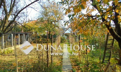 Eladó Ház, Győr-Moson-Sopron megye, Sopron, Balassi u.,kétgenerációs/kétlakásos.600 m2 kerttel
