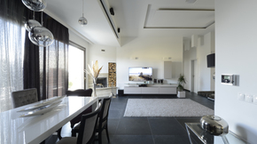Eladó lakás, Budapest 11. kerület, Luxuslakás a Sashegy lábánál