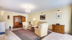 Eladó lakás, Budapest 2. kerület, Panorámás, nagy teraszos lakás Kuruclesen!