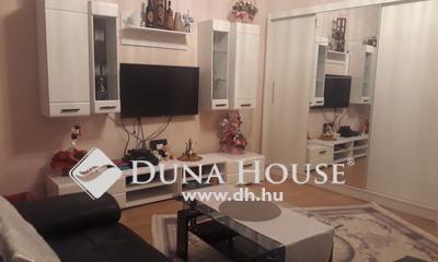 Eladó Ház, Budapest, 20 kerület, Családi házas rész