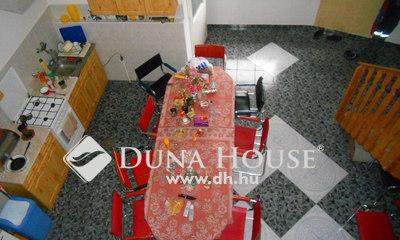 Eladó Ház, Hajdú-Bihar megye, Debrecen, Óváros frekventált részén