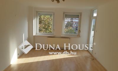 Eladó Lakás, Tolna megye, Dombóvár, Teleki utca