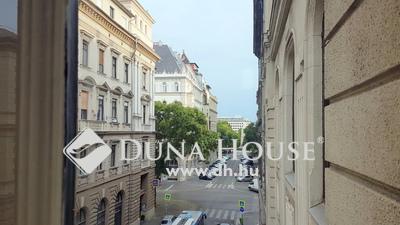 Kiadó Lakás, Budapest, 5 kerület, Honvéd utca