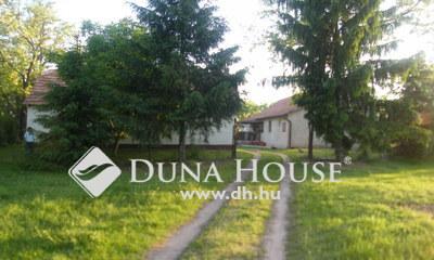 Eladó Ház, Bács-Kiskun megye, Kiskunfélegyháza, Halesz
