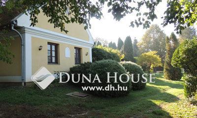 Eladó Ház, Zala megye, Zalaegerszeg, Zalaegerszegtől 5 km-re