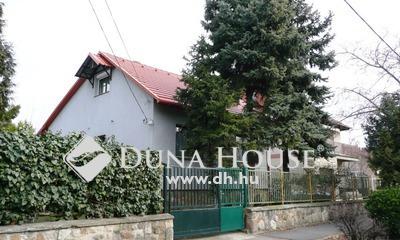 Eladó Ház, Budapest, 19 kerület, Temesvár utca