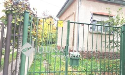 Eladó Ház, Győr-Moson-Sopron megye, Győr, Nádorváros Legeslegjobb utcájában!