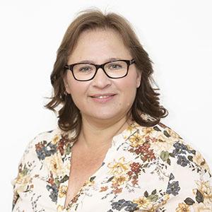 Csépe Katalin