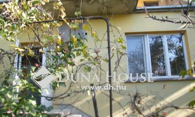 Eladó Ház, Csongrád megye, Szentes, Bercsényi utca