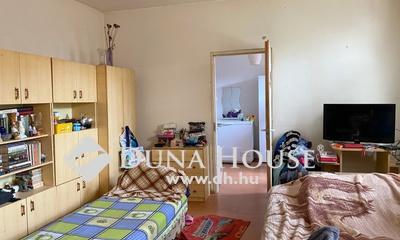 Eladó Ház, Budapest, 21 kerület, 2 szobás, amerikai konyhás házrész