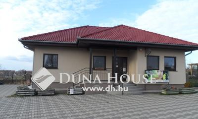 Eladó Ház, Baranya megye, Nagykozár, Nyírfa utca