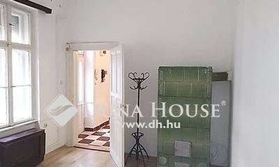 Eladó Lakás, Budapest, 7 kerület, Almássy tér
