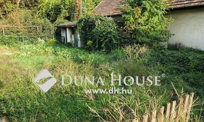 Eladó Ház, Budapest, 23 kerület, Szitás utca