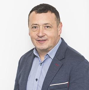 Csizmadia Zoltán