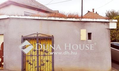 Eladó Ház, Heves megye, Abasár, abasár történelmi pincesorán