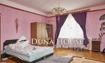 Eladó Ház, Jász-Nagykun-Szolnok megye, Tiszasas, Tiszasason 120 nm, 4 szobás ház 534 nm telken.