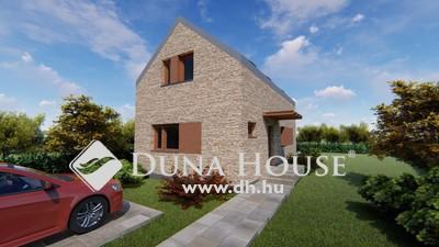 Eladó Ház, Komárom-Esztergom megye, Tata, Gyertyános utca