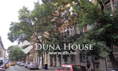 Eladó Lakás, Budapest, 7 kerület, Nefelejcs utca