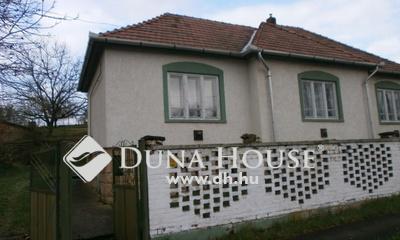 Eladó Ház, Heves megye, Mátraderecske, Mofetta közelében