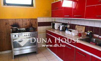 Eladó Ház, Budapest, 16 kerület, Vulkán utca