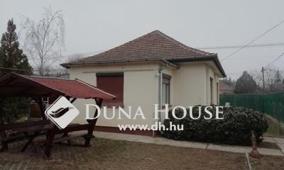 Eladó Ház, Budapest, 17 kerület, Martinovics utca