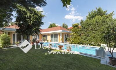 Eladó Ház, Budapest, 14 kerület, Paskál Gyógyfürdő/Családbarát része