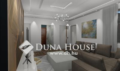Eladó Ház, Pest megye, Zsámbék, Festői környezetben, lakóparki ingatlan C1