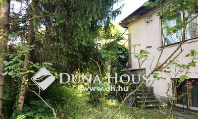 Eladó Ház, Budapest, 12 kerület, Diós Árok