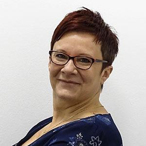 Horváth Andrea