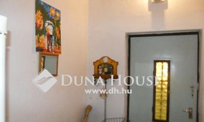 Eladó Ház, Csongrád megye, Szentes, Központhoz közel