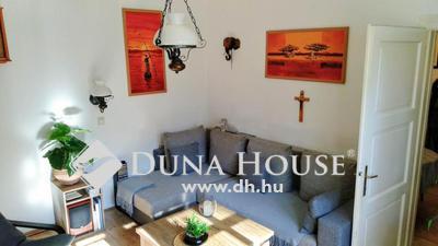 Eladó Ház, Budapest, 4 kerület, Kis János utca