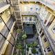 Eladó Lakás, Budapest, 7 kerület, Kazinczynál, világos lakás