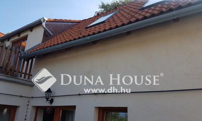Eladó Ház, Pest megye, Budaörs, Belváros