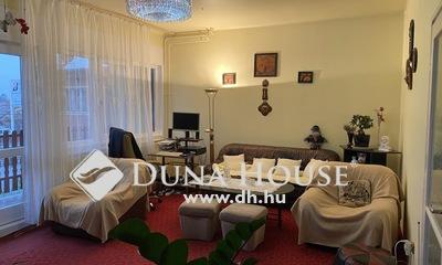 Eladó Ház, Budapest, 18 kerület, Központhoz közel,frekventált elhelyezkedés.