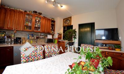 Eladó Lakás, Budapest, 19 kerület, Kispest szívében átalakított 53 nm-es lakás