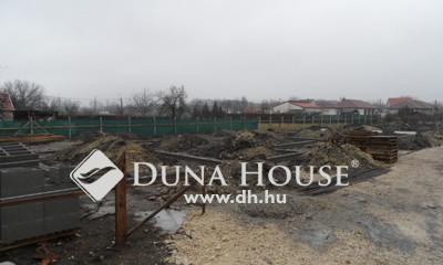 Eladó Ház, Fejér megye, Székesfehérvár, Feketehegy elején