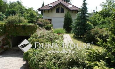 Eladó Ház, Győr-Moson-Sopron megye, Sopron, Felső-Lővérek