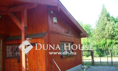 Eladó Ház, Csongrád megye, Csongrád, Tombác-dűlő